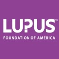 Advisory Council Lupus