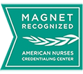 Nursing Magnet Award
