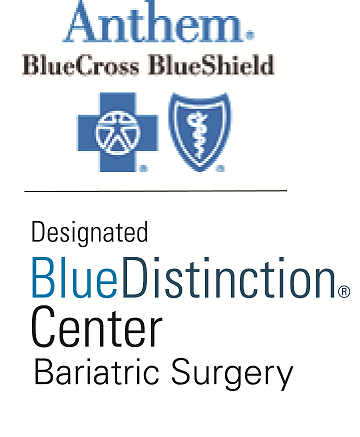 Bariatric Surgery Carilion Clinic