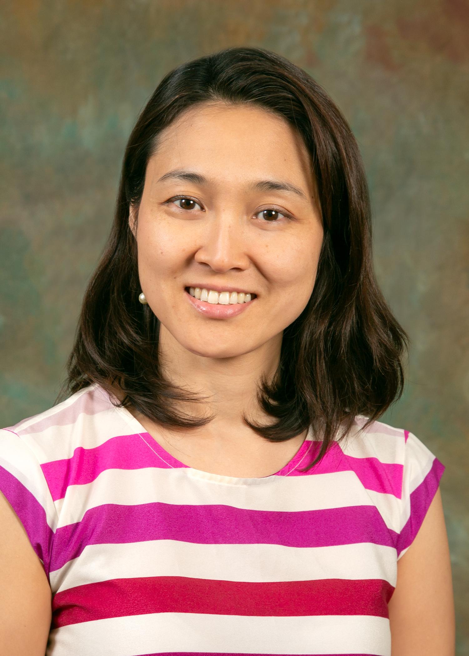 Gastroenterology Fellowship | Carilion Clinic