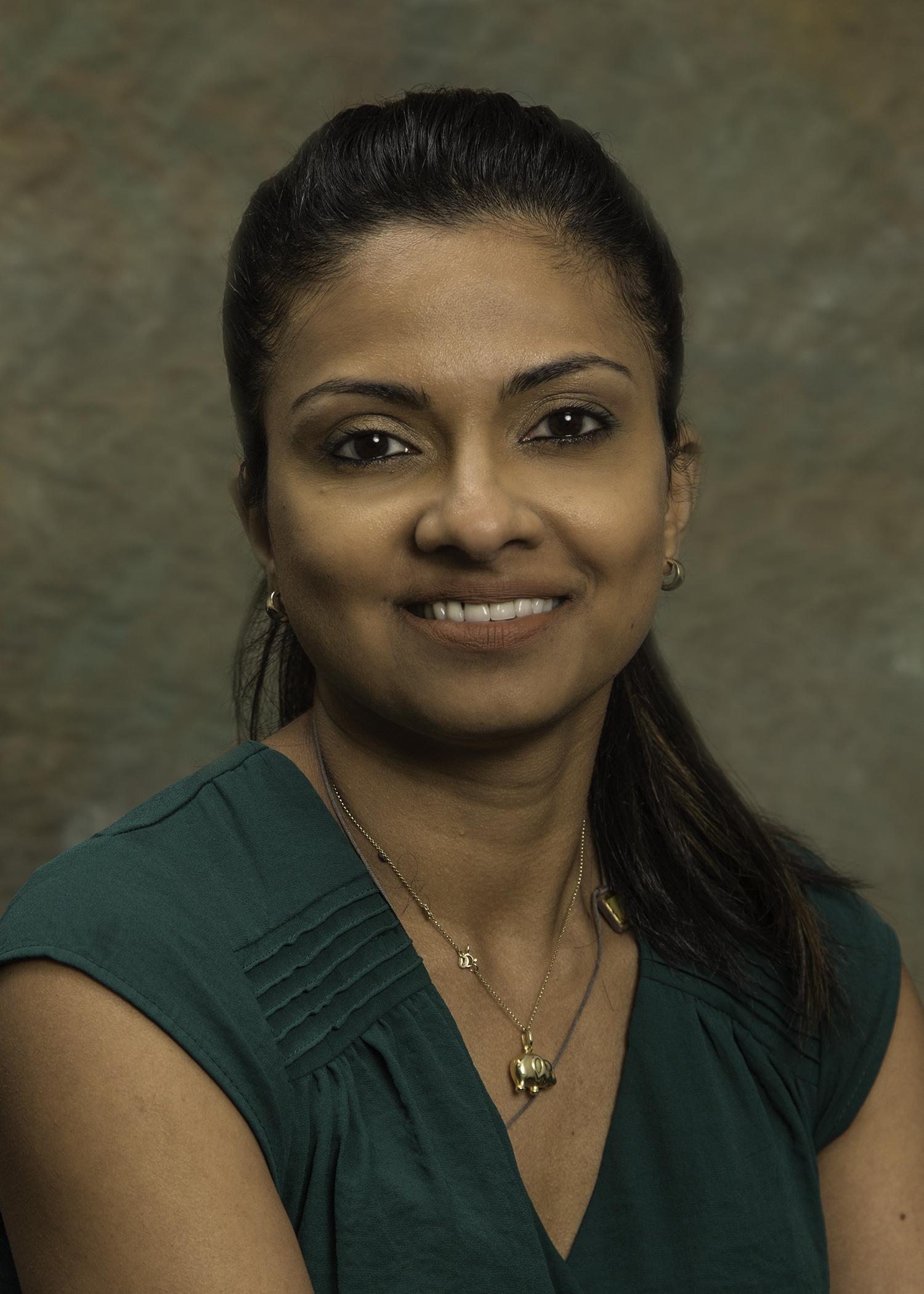 Gastroenterology Fellowship   Carilion Clinic