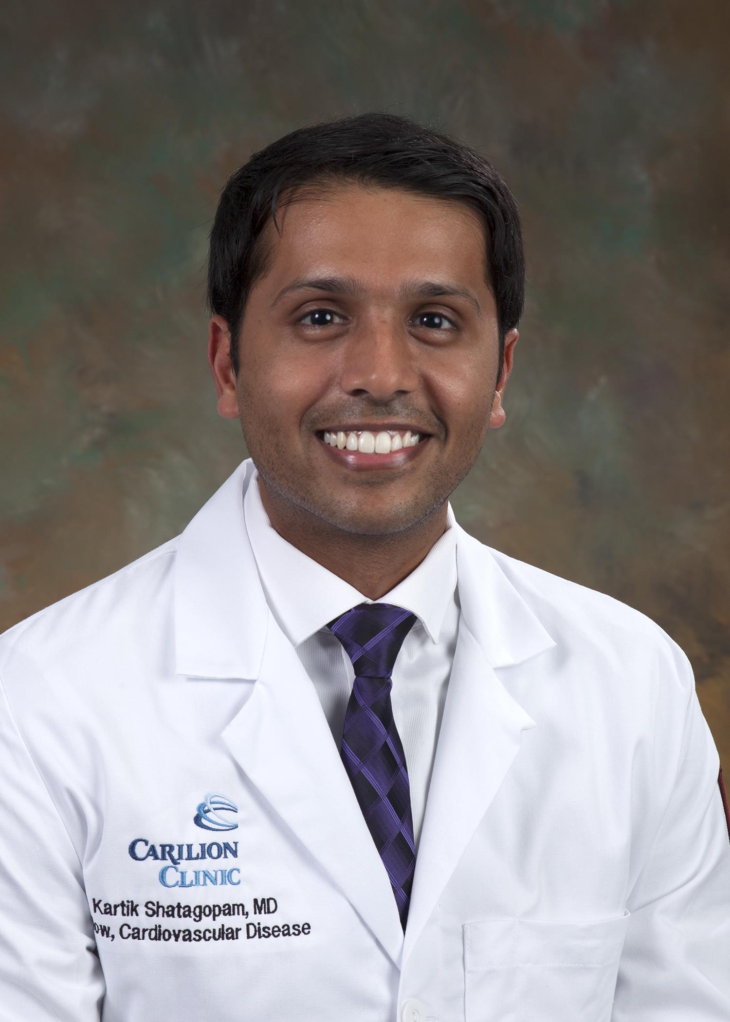 Interventional Cardiology Fellowship | Carilion Clinic