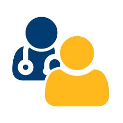 Emergency Medicine NP & PA Fellowship | Carilion Clinic