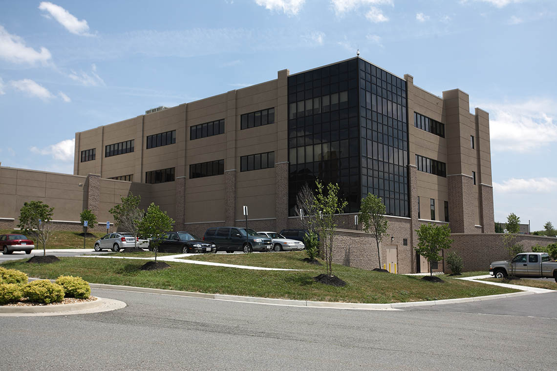 Carilion Children's Pediatric Cardiology - New River Valley