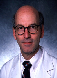 Photo of William Daniel Prince, III, M.D.