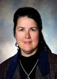 Photo of Jean A. Smith, M.D.