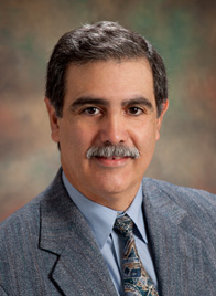 Photo of Leslie E. Badillo, M.D.