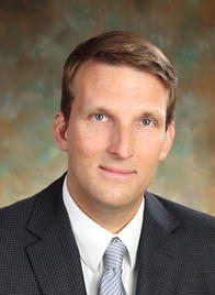Photo of Anthony L. Loschner, M.D.