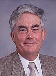 Photo of Rollin J. Hawley, M.D.