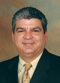 Photo of Juan Olazagasti, M.D.