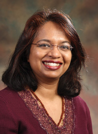 Photo of Manjusha Sahni, M.D.