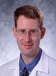 Photo of Timothy M. Beirne, M.D.