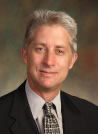 Photo of Thomas J. Stoecker, M.D.