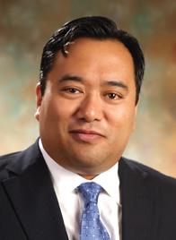 Photo of Ricardo Riego De Dios, M.D.