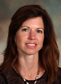 Photo of Susan M. Sypolt, M.D.