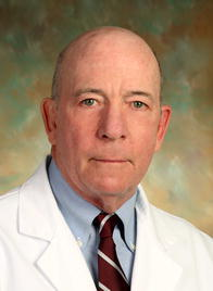 Edgar N. Weaver, Jr., M.D.
