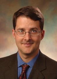 Photo of Jeremy H. Freeman, M.D.