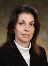 Photo of Lisa D. Smith, P.A.-C.