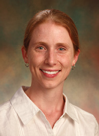 Photo of Kimberly A. Dulaney, M.D.