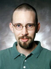 Photo of Mark A. Schleupner, M.D.