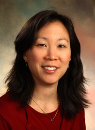 Photo of Vivian H. Mao, M.D.