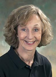 Photo of Amy D. Rockhill, D.D.S.