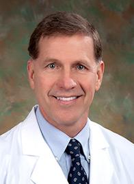 Photo of David Brajdic, D.M.D.