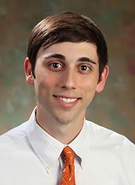 Photo of Brandon K. White, D.D.S.