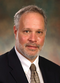 Photo of Sidney Mallenbaum, M.D.