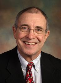 Photo of Andrew A. Slemp, Jr., M.D.