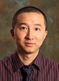 Photo of Hui Li, M.D.