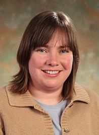 Photo of Jacquelin A. Baker, L.C.S.W.