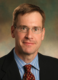 Photo of Joseph F. Rowe, III, M.D.