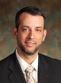Photo of Matthew M. Schumaecker, M.D.