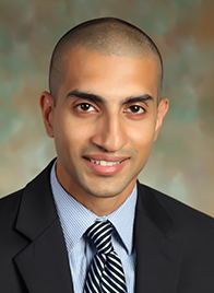 Photo of Mark Joseph, M.D.