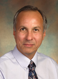 Photo of Hetzal Hartley, M.D.