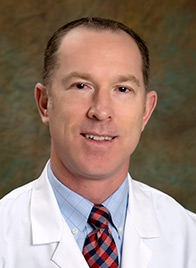Photo of Michael Wiid, M.D.
