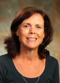 Photo of Lisa Beck, P.A.-C.