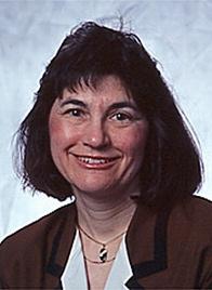 Photo of Deborah D. Demicco, M.D.