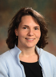 Photo of Renee Ann Beirne, M.D.