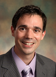 Photo of Kelley K. Whitmer, M.D.