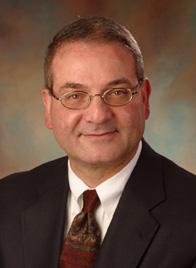 Zev Elias, M.D.