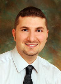 Photo of Twana Rokhzay Jaff, M.D.