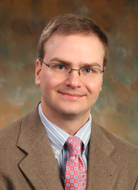 Photo of Joseph M. Ferrara, M.D.