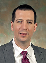Photo of Ido Heletz, M.D.