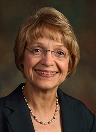 Photo of Lillian Beasley-Beahm, Au.D.