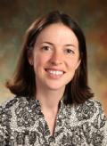 Photo of Kathryn M. Steele, M.D.