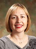 Photo of Heather L. Schopf, P.A.-C.