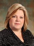 Photo of Gail Arrington, N.P.