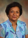 Photo of Varsha J. Desai, M.D.